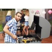 Viande bio Barbecue